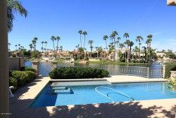 Photo of 10332 N 101st Street, Scottsdale, AZ 85258 (MLS # 5830202)