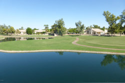Photo of 3800 S Cantabria Circle, Unit 1041, Chandler, AZ 85248 (MLS # 5830314)