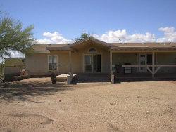 Photo of 22519 W Montgomery Road, Wittmann, AZ 85361 (MLS # 5830431)