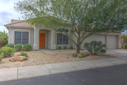 Photo of 23852 N 66th Avenue, Glendale, AZ 85310 (MLS # 5830598)