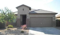 Photo of 18019 W Vogel Avenue, Waddell, AZ 85355 (MLS # 5830644)