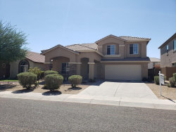 Photo of 18609 W Hatcher Road, Waddell, AZ 85355 (MLS # 5831003)