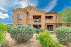 Photo of 20801 N 90th Place, Unit 273, Scottsdale, AZ 85255 (MLS # 5831016)