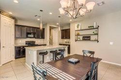 Photo of 3648 E Perkinsville Street, Gilbert, AZ 85295 (MLS # 5831250)