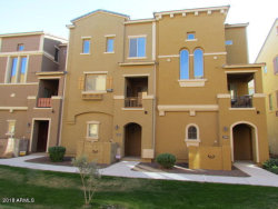 Photo of 900 S 94th Street, Unit 1150, Chandler, AZ 85224 (MLS # 5831494)