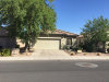 Photo of 6626 W Victory Way, Florence, AZ 85132 (MLS # 5831535)