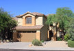 Photo of 39806 N Integrity Trail, Anthem, AZ 85086 (MLS # 5831537)
