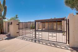 Photo of 238 Laguna Drive E, Litchfield Park, AZ 85340 (MLS # 5831975)