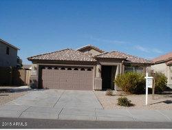Photo of 12622 W Indianola Avenue, Avondale, AZ 85392 (MLS # 5831984)