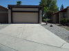 Photo of 1167 W Laredo Street, Chandler, AZ 85224 (MLS # 5831993)