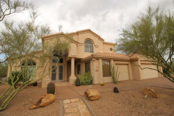 Photo of 7150 E Morning Vista Lane, Scottsdale, AZ 85266 (MLS # 5832163)