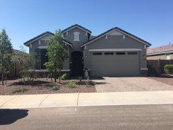Photo of 21265 W Almeria Road, Buckeye, AZ 85396 (MLS # 5832396)