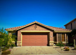 Photo of 43160 N Outer Bank Drive, Anthem, AZ 85086 (MLS # 5832655)