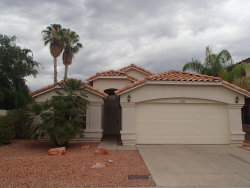 Photo of 7743 W Topeka Drive, Glendale, AZ 85308 (MLS # 5832679)