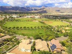 Photo of 20781 W Thomas Road, Buckeye, AZ 85396 (MLS # 5832705)
