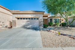 Photo of 13426 W Jacobson Drive, Litchfield Park, AZ 85340 (MLS # 5832851)