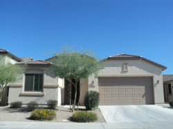 Photo of 1678 W Seagull Court, Chandler, AZ 85286 (MLS # 5832998)