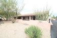 Photo of 37251 N Ootam Road, Unit 4, Cave Creek, AZ 85331 (MLS # 5833069)