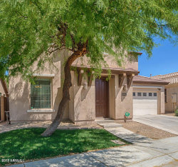 Photo of 370 W Wisteria Place, Chandler, AZ 85248 (MLS # 5833104)