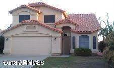 Photo of 9834 W Runion Drive, Peoria, AZ 85382 (MLS # 5833184)