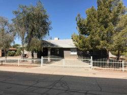 Photo of 11740 N 80th Drive, Peoria, AZ 85345 (MLS # 5833221)