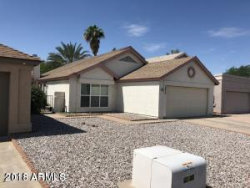 Photo of 3975 W Chicago Street, Chandler, AZ 85226 (MLS # 5833304)