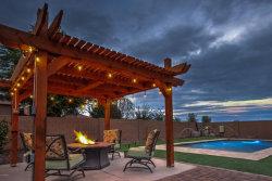 Photo of 20982 E Waverly Drive, Queen Creek, AZ 85142 (MLS # 5833405)