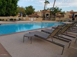Photo of 6155 N 28th Place, Phoenix, AZ 85016 (MLS # 5833410)