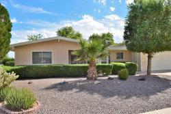 Photo of 10217 W Deanne Drive, Sun City, AZ 85351 (MLS # 5833551)