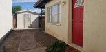 Photo of 3705 S Dennis Drive, Tempe, AZ 85282 (MLS # 5833777)