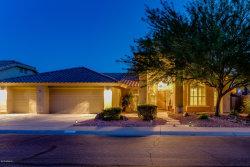 Photo of 9113 E Palm Tree Drive, Scottsdale, AZ 85255 (MLS # 5833865)
