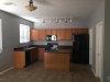 Photo of 17431 W Banff Lane, Surprise, AZ 85388 (MLS # 5833890)