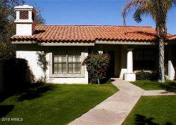 Photo of 6349 N 78th Street, Unit 84, Scottsdale, AZ 85250 (MLS # 5834073)