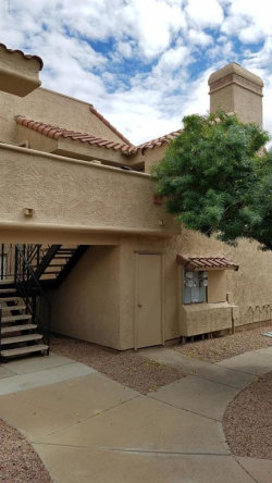 Photo of 10055 E Mountainview Lake Drive, Unit 2010, Scottsdale, AZ 85258 (MLS # 5834158)
