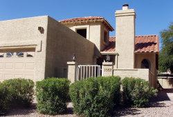Photo of 11011 N 92nd Street, Unit 1057, Scottsdale, AZ 85260 (MLS # 5834189)