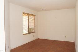 Tiny photo for 9846 E Cedar Waxwing Drive, Sun Lakes, AZ 85248 (MLS # 5834198)