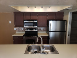 Photo of 633 W Southern Avenue, Unit 1191, Tempe, AZ 85282 (MLS # 5834224)