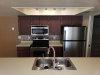 Photo of 633 W Southern Avenue, Unit 1191, Tempe, AZ 85282 (MLS # 5834224)