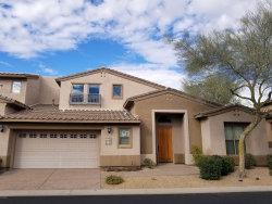 Photo of 20802 N Grayhawk Drive, Unit 1164, Scottsdale, AZ 85255 (MLS # 5834255)