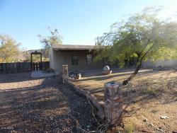 Photo of 1628 E Tamar Road, Phoenix, AZ 85086 (MLS # 5834295)