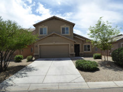 Photo of 4559 E Pinto Valley Road, San Tan Valley, AZ 85143 (MLS # 5834303)