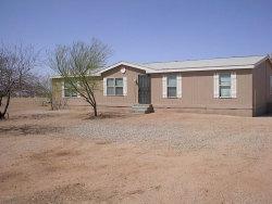 Photo of 51728 N 461st Avenue, Wickenburg, AZ 85390 (MLS # 5834356)