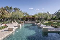 Photo of 6316 E Keim Drive, Paradise Valley, AZ 85253 (MLS # 5834475)