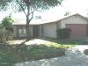 Photo of 4914 W Puget Avenue, Glendale, AZ 85302 (MLS # 5834510)