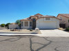 Photo of 5733 W Comet Avenue, Glendale, AZ 85302 (MLS # 5834516)