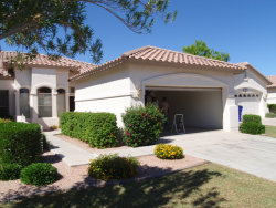 Photo of 23832 S Vacation Way, Sun Lakes, AZ 85248 (MLS # 5834657)