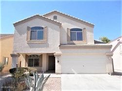 Photo of 8620 W Superior Avenue, Tolleson, AZ 85353 (MLS # 5834730)