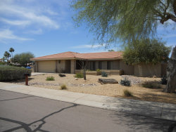Photo of 4334 E North Lane, Phoenix, AZ 85028 (MLS # 5834745)