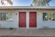 Photo of 1008 S Mariana Street, Unit 4, Tempe, AZ 85281 (MLS # 5834796)