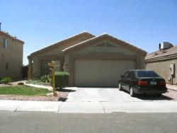 Photo of 13021 W Hearn Road, El Mirage, AZ 85335 (MLS # 5834918)